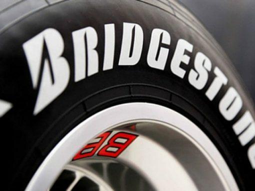 Bridgestone registró pérdidas de USD 221 millones en 2020