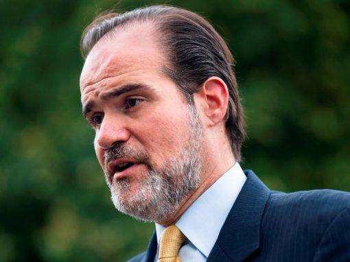 BID prevé crear 15 millones de empleos en Latinoamérica