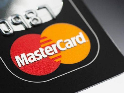 Los beneficios de Mastercard del segundo trimestre 2021 superaron estimaciones del mercado