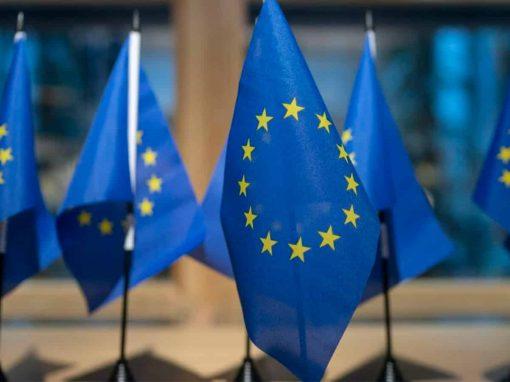 UE incrementará los fondos del FMI y extenderá alivio de deuda para naciones pobres