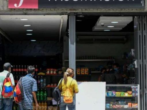 OMC apunta a aumento de índices de recuperación del comercio global en mayo
