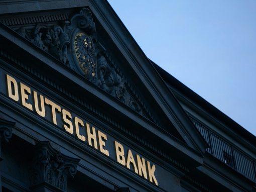 Banco alemán ofrecerá servicio de custodia de bitcoin