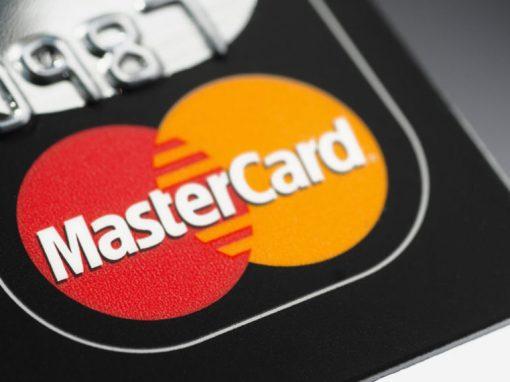 Mastercard lanzará tarjeta para la CBDC de Bahamas