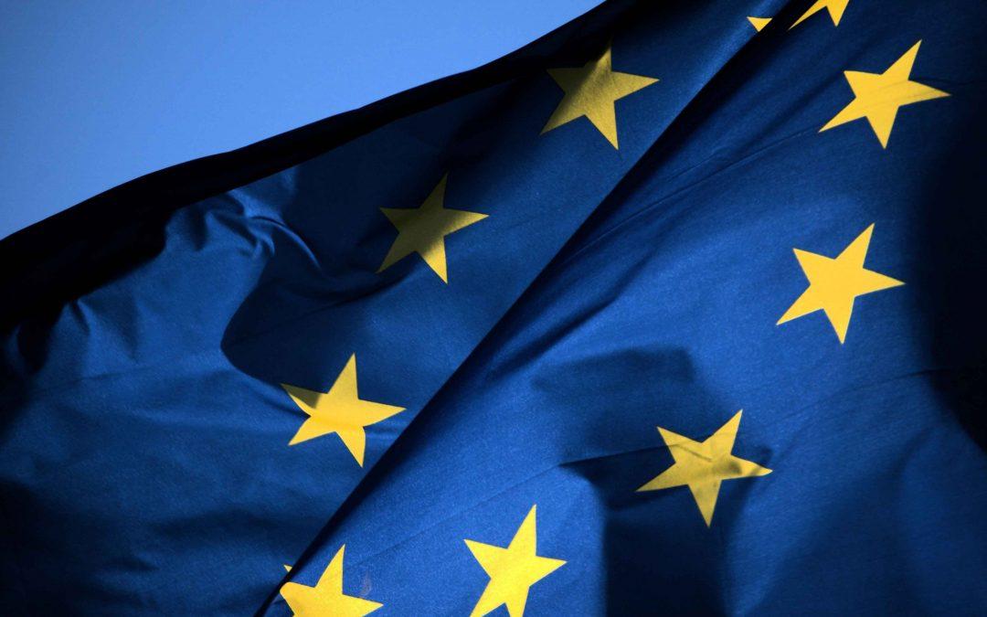 La tasa de desempleo en la eurozona y la UE cae en julio