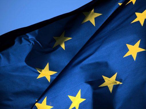 La economía de la eurozona será más débil de lo previsto en 2021