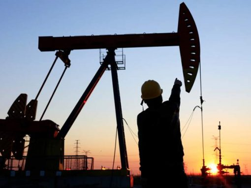 Crudo avanza por expectativas de que OPEP+ decida no aumentar producción