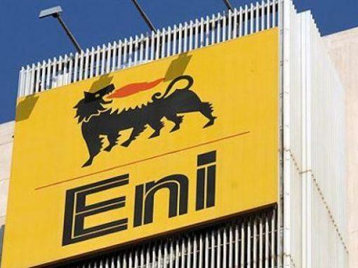 Italiana Eni tuvo pérdidas enormes de 8.560 millones de euros en 2020 por la pandemia