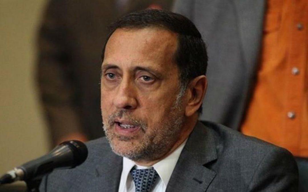 José Guerra: Los motores de la economía venezolana siguen apagados