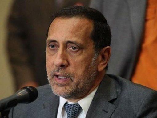 Econ. José Guerra aclara: Los nuevos billetes en Venezuela no acelerarán la inflación