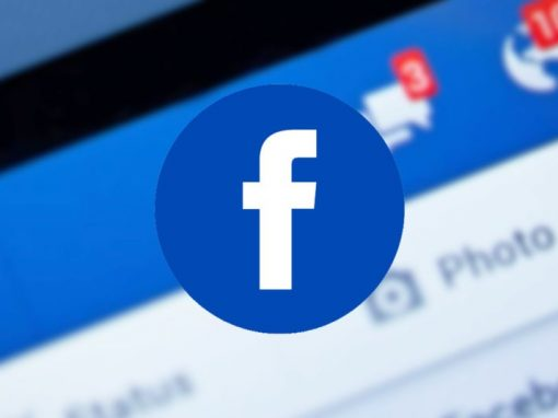 Facebook invertirá USD 1.000 millones en sector de noticias