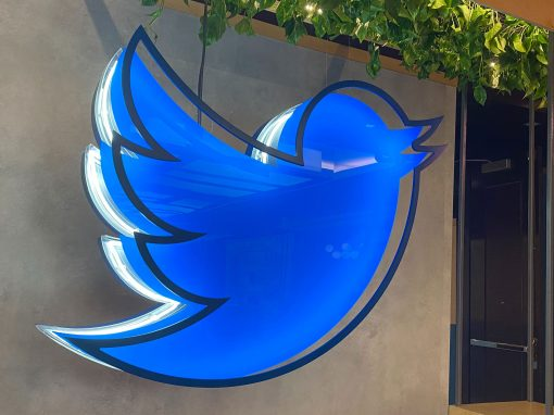 Twitter prevé duplicar sus ingresos en 2023