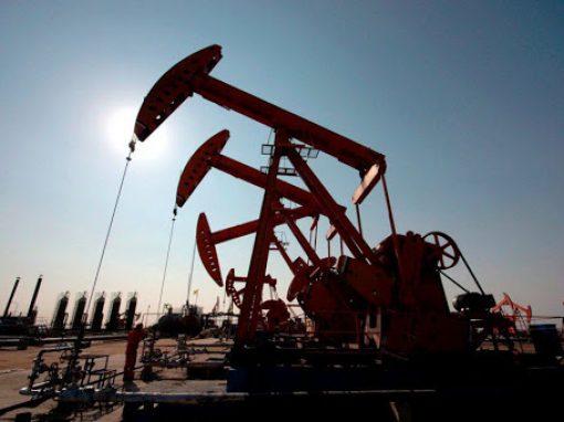 Recortes de OPEP+ se mantendrán en marzo: Irak