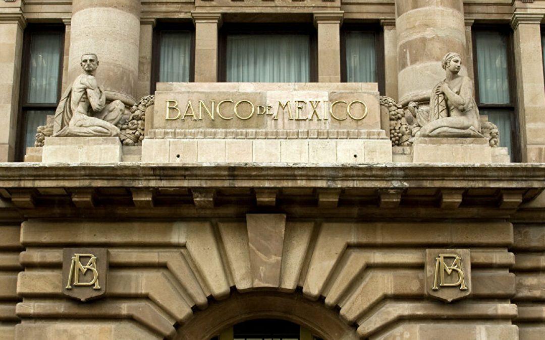 Bancos centrales emergentes recortaron las tasas en febrero