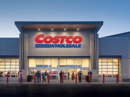 Los gastos de Costco redujeron sus ganancias en segundo trimestre