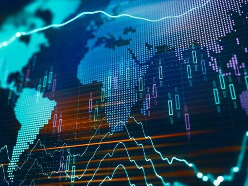 La recuperación post pandemia traerá un paradigma económico nuevo, afirman los expertos