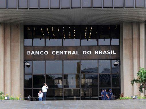 Banco Central de Brasil elevará las tasas de interés
