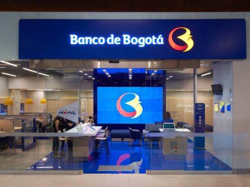 Banco colombiano ofrecerá transacciones cripto