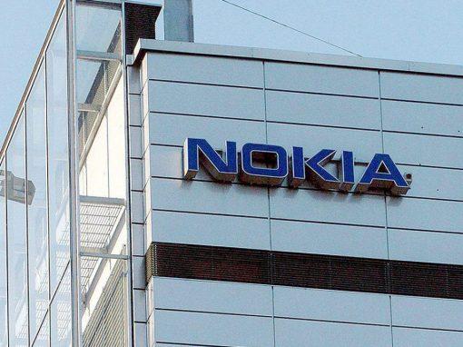 Nokia eliminará 10.000 puestos de trabajo