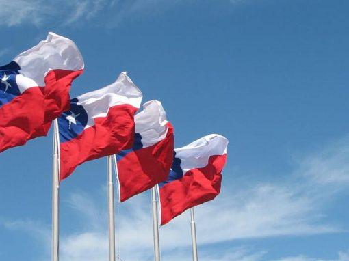 La inflación de Chile aumentó 3,6% en mayo