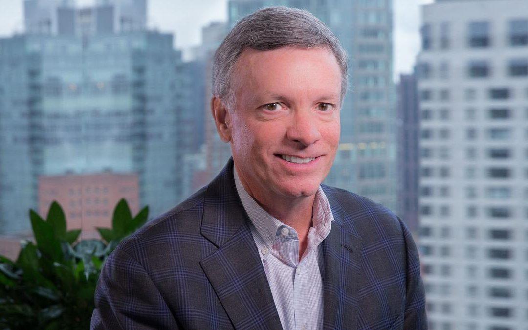 """CEO de Visa: BTC es """"oro digital"""" porque es un activo especulativo"""