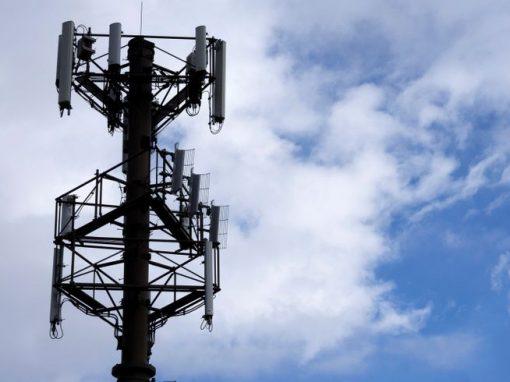 Mercado español de telecomunicaciones redujo ingresos en 2020