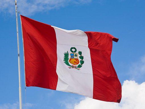 Perú se destaca como el país latinoamericano con más inversores cripto