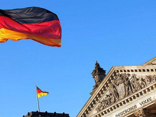 La confianza empresarial en Alemania se eleva en marzo