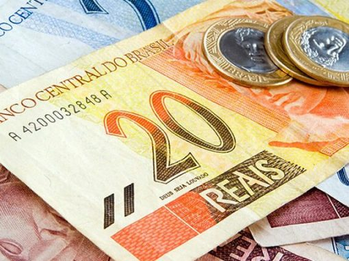 Previsiones de inflación para Brasil en 2021 aumentan por décima vez consecutiva