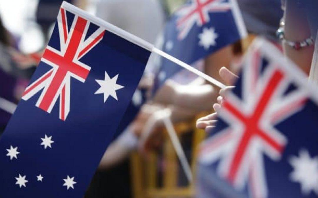 Senador australiano insta al Gobierno a avanzar en regulación cripto para impulsar la innovación financiera