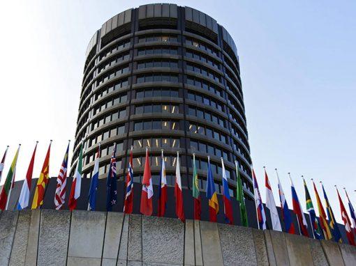Bancos internacionales triplicaron sus provisiones para pérdidas por créditos morosos