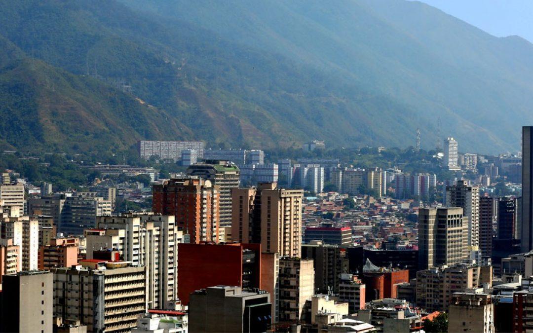 Mercado secundario en Venezuela creció 12,5%en primer semestre del año