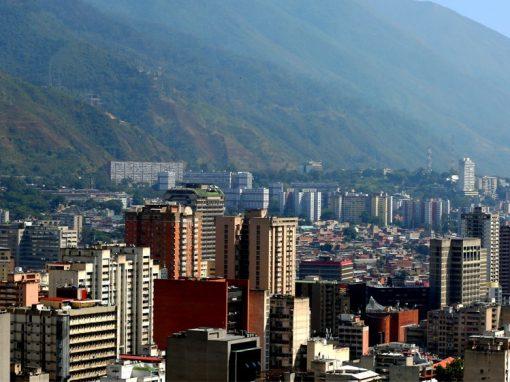 Econométrica: PIB de Venezuela habría crecido en el segundo trimestre, el primero en 7 años de recesión