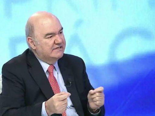 Economista César Aristimuño: Nuevos billetes en Venezuela solo servirán para pagar el transporte público