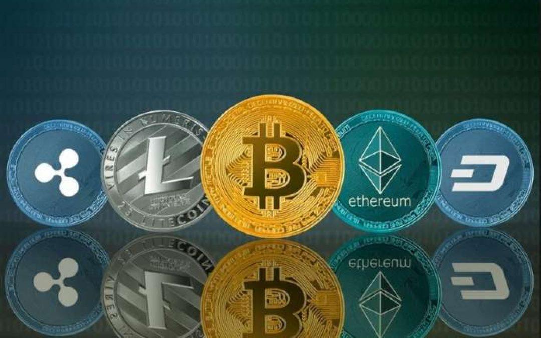 Más del 40% de los inversores cripto son novicios en el mercado