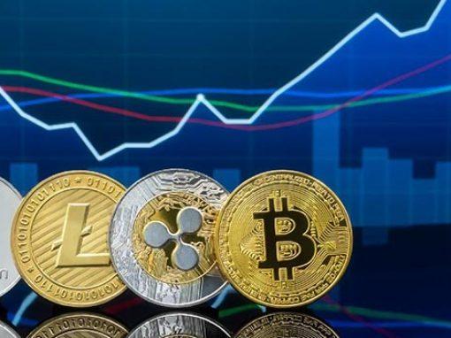 Febrero fue un mes exitoso para el mercado cripto