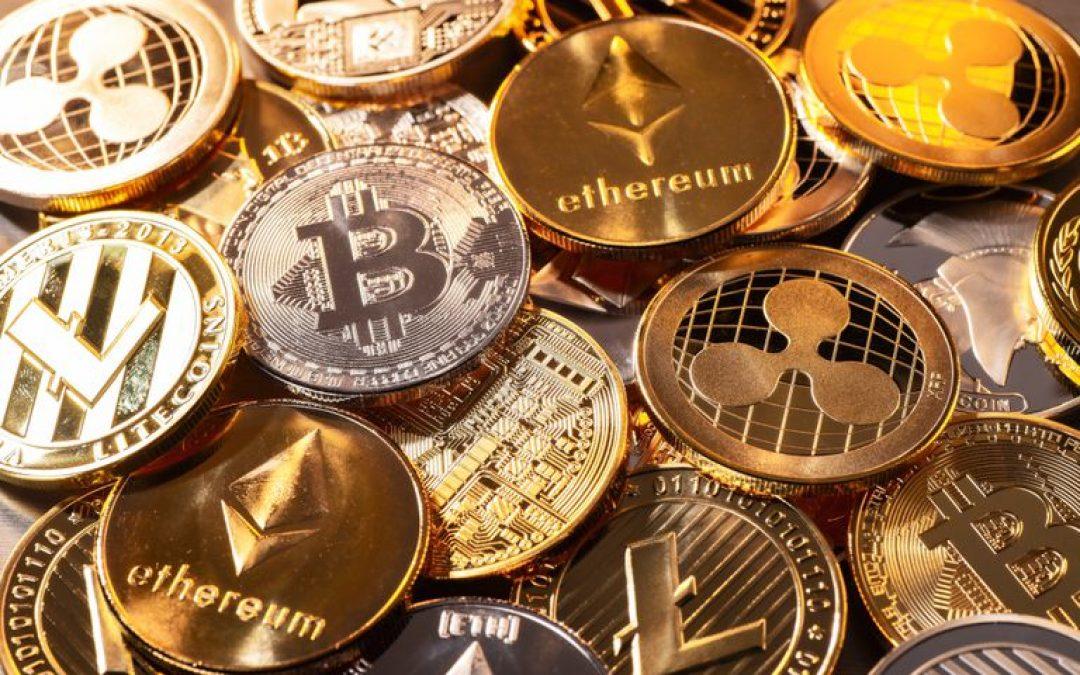 Voyager Digital: 8 de cada 10 inversores institucionales confía en un nuevo salto del BTC y el mercado cripto