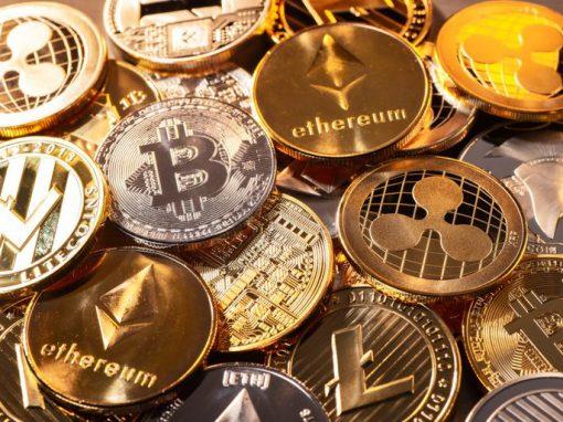 "Horizon Kinetics: Las criptomonedas son una ""herramienta financiera capaz"""