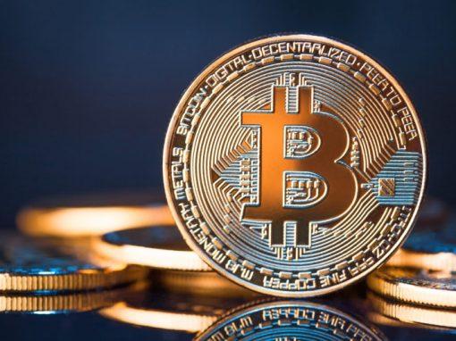 Bitcoin abrió el jueves en verde, próximo a superar los 40 mil dólares