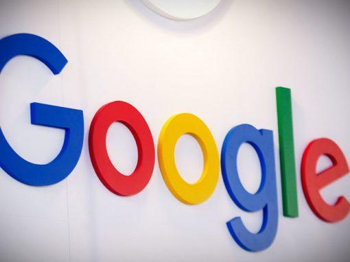 Google cobrará porcentaje por anuncios servidos en España