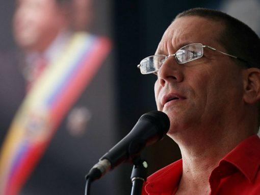 """""""Las sanciones impiden que la economía venezolana se estabilice"""", según diputado chavista"""