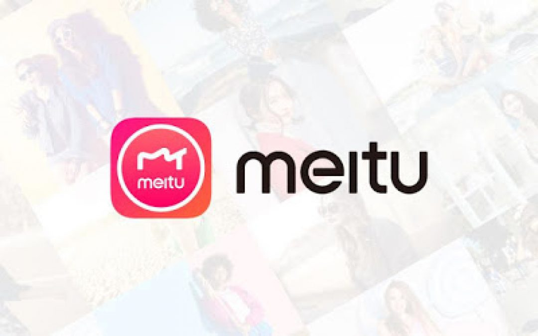 Meitu vuelve a invertir en Bitcoin con un vuelco de 10 millones de dólares