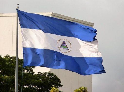 Nicaragüenses recibieron $156 millones en enero por remesas, 12% más que en 2020