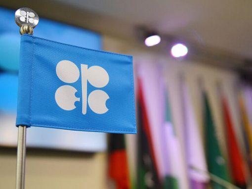 La OPEP+ deja sin cambios recortes para abril, con excepción de Rusia y Kazajistán