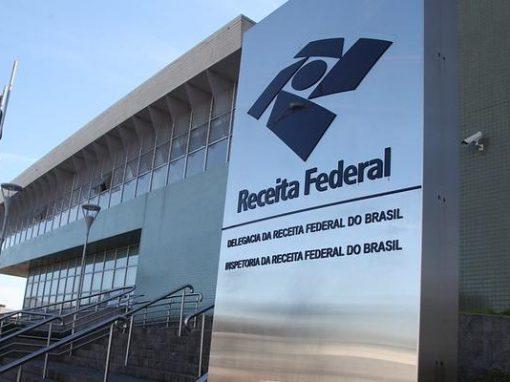 Los ingresos fiscales federales de Brasil se elevan a cifra récord en febrero