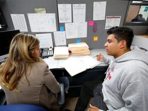 La Unesco y Telefónica se unen para crear un plan de empleo para jóvenes en Venezuela