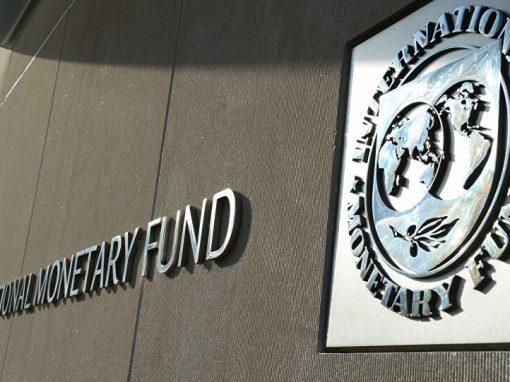 FMI pide un 3% de estímulo fiscal adicional para zona euro