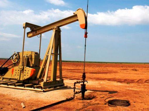 Producción de petróleo de Libia registra bajas por problemas presupuestarios