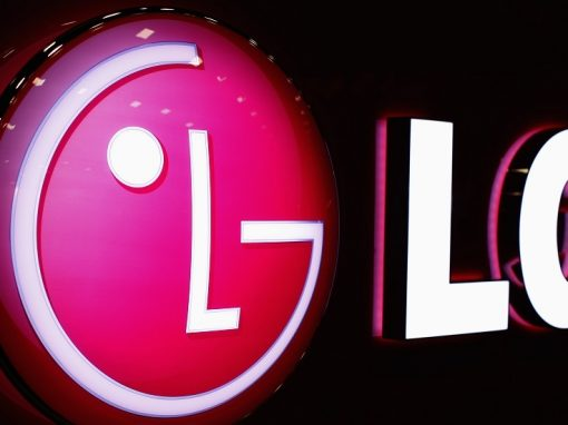 LG Electronics se retira del mercado de teléfonos móviles