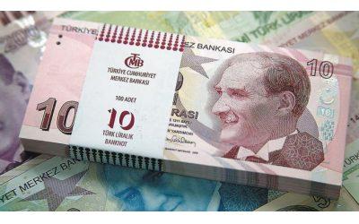Banco Central de Turquía mantiene los tipos de interés en el 19%