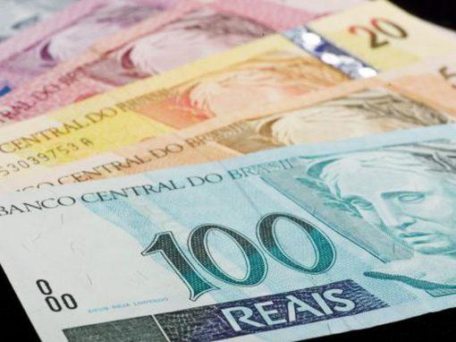 Inflación de Brasil registra su nivel más alto en más de 4 años en abril
